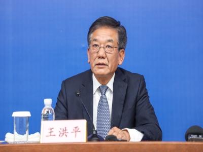围绕2021第五届中华老字号(山东)博览会精心策划五项活动